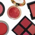 Drugstore-Marsala-Blushes