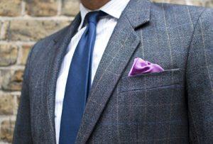 Suits_Intro