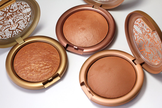 Urban-Decay-Baked-Bronzer-Face-and-Body-small
