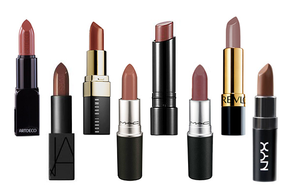 brown-lipsticks