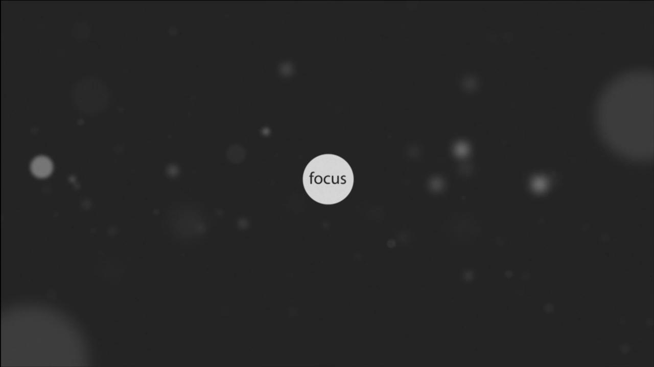 focus-wallpaper-7044781