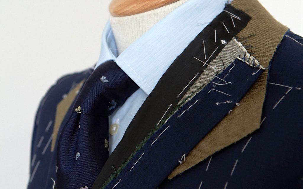 langham0515-suit