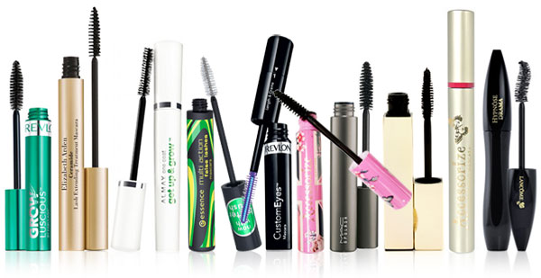 mascaras-beautysouthafrica-loves