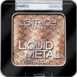 20150914121913_catrice_cosmetics_liquid_metal_eyeshadow_120_satina_van_der_woodsen