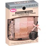 physicians-formula-shimmer-strips-custom-all-in-one-nude-5
