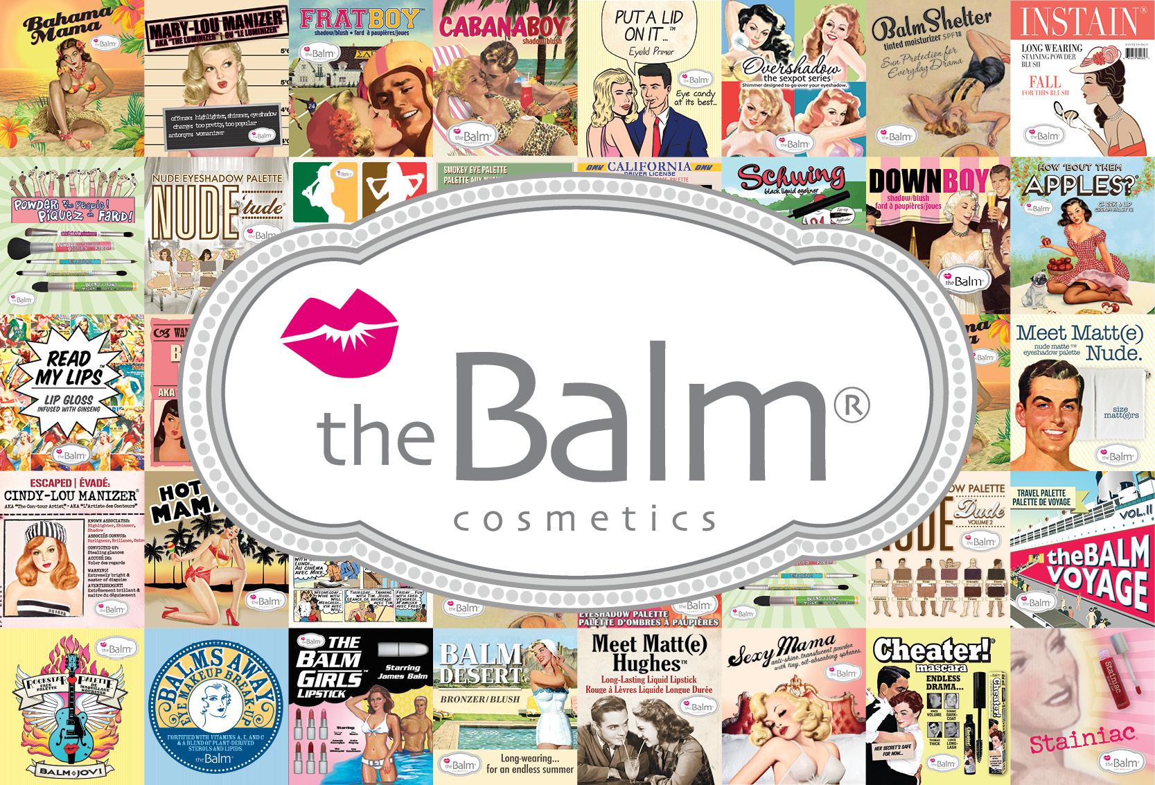 280915-the-balm-header-image