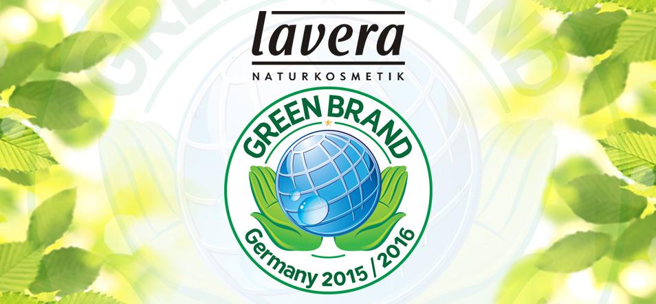 green-brand-lavera-site