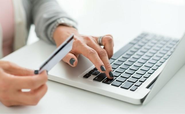 72861e94f844 Συμβουλές για ηλεκτρονικές αγορές ή πως να γλυτώσετε από τα ευτράπελα του  Internet