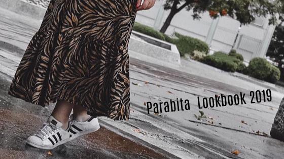 | Fall Lookbook 2019: Φθινοπωρινές προτάσεις για τις πρώτες εξορμήσεις με την Parabita! | #Hx2com