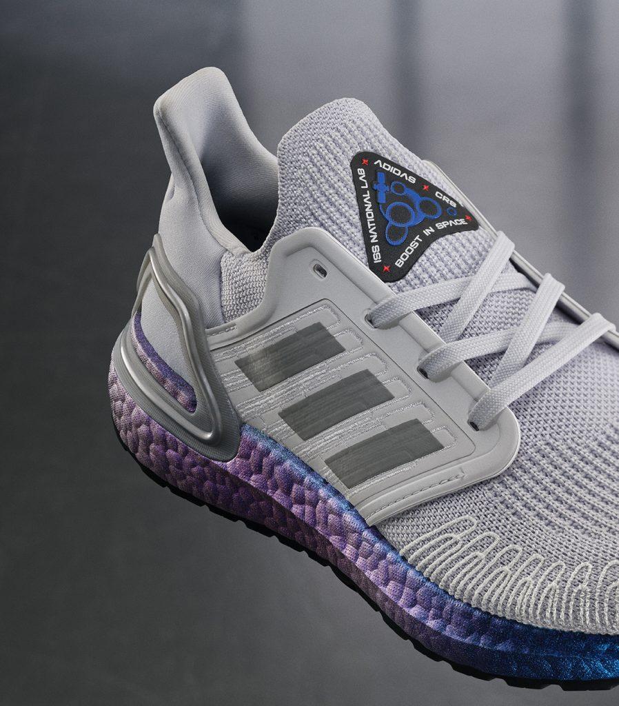 | adidas Ultraboost 20: Κάτι καινοτόμο εμφανίζεται..! | #Hx2com