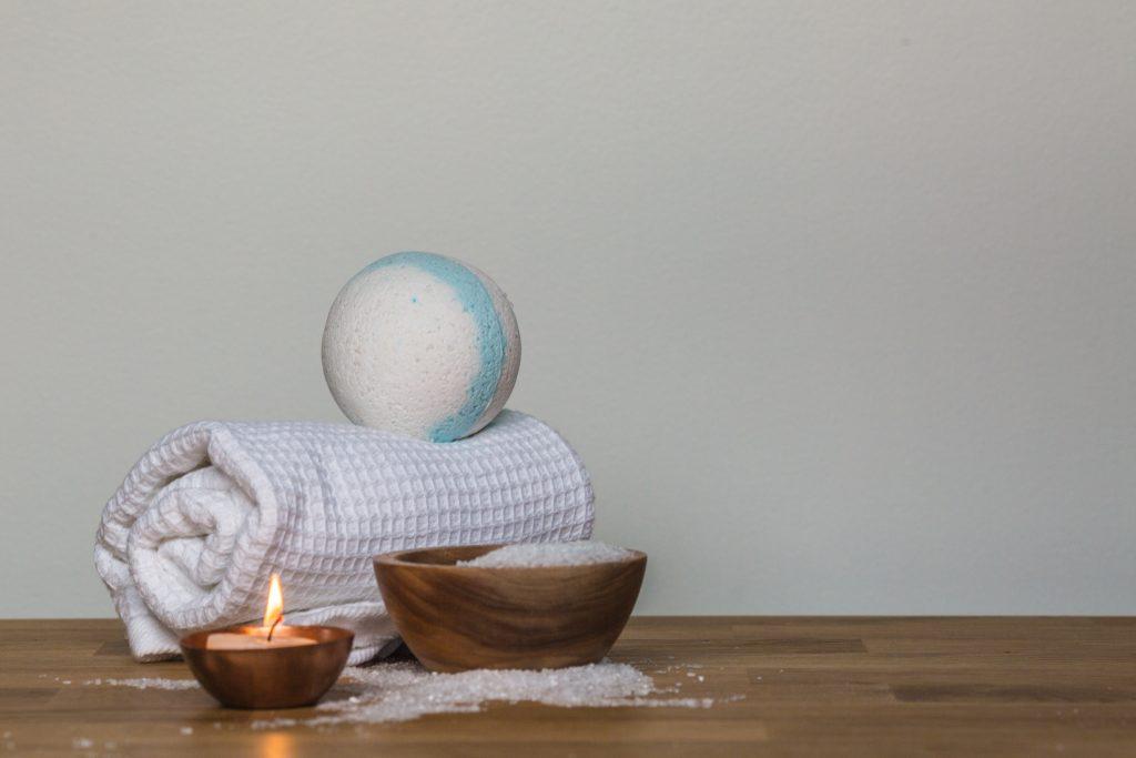 | #menoumespiti: Αναβάθμισε την καθημερινότητα σου στο σπίτι, με 3 απλούς τρόπους! | #Hx2com