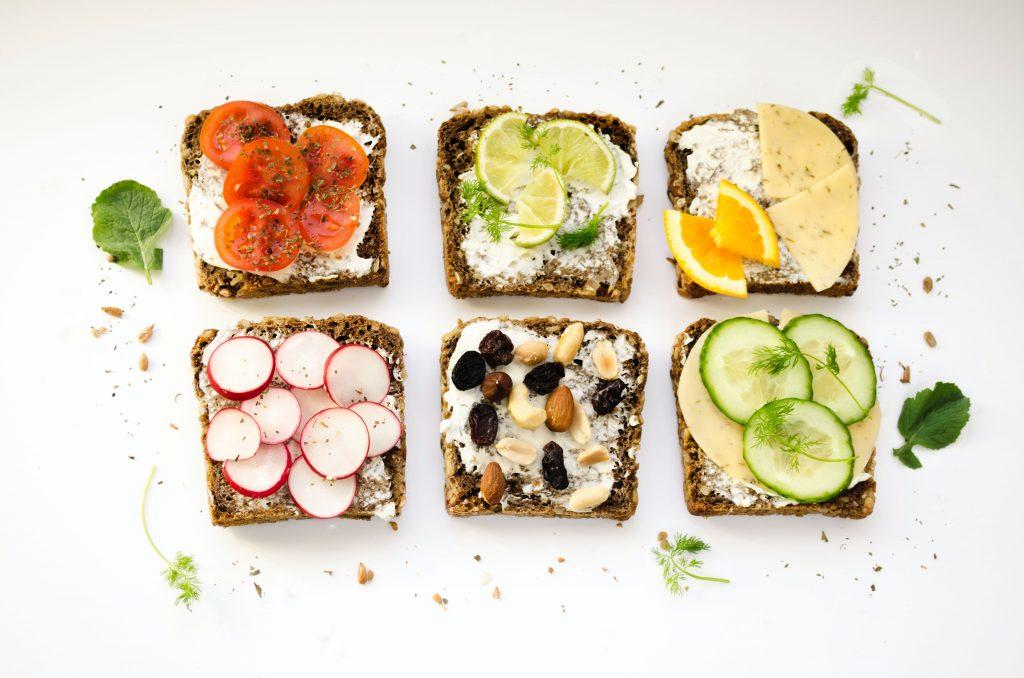 | All about Wellness: 5 συχνοί διατροφικοί μύθοι και η κατάρριψή τους | #Hx2com