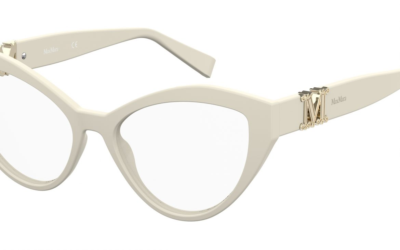 | Max Mara: Η νέα συλλογή γυαλιών οράσεως και ηλίου χαρακτηρίζεται..ανατρεπτική! | #Hx2com
