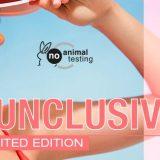 | SUNCLUSIVE: Η νέα καλοκαιρινή συλλογή της CATRICE! | #Hx2com