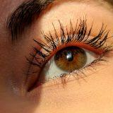 | For Your Eyes…Only: Πώς να επιλέξεις τη σωστή mascara! | #Hx2com