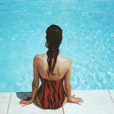 | CATRICE: Τα απαραίτητα για το καλοκαίρι, με λιγότερα από 35€! | #Hx2com