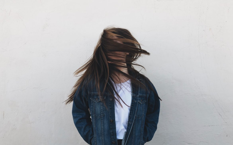 Αναγέννηση μαλλιών με το Follicle Enhancer! | #Hx2com