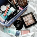 Starter Kit: Το βασικό νεσεσέρ του μακιγιάζ – I | #Hx2com