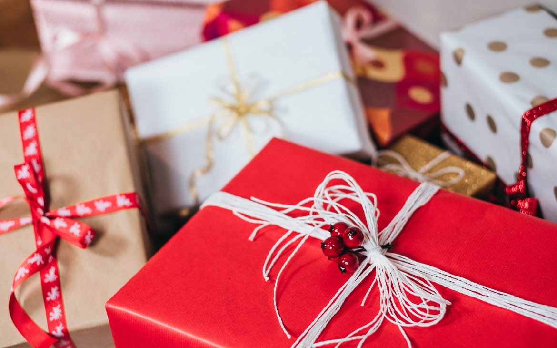 NOTINO x Xmas: Δώρα για όλους! | #Hx2com
