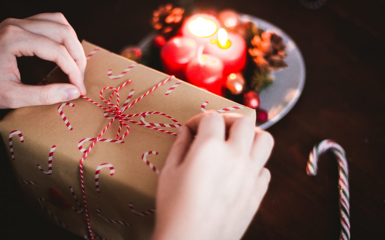 Δώρα Χριστουγέννων…τελευταίας στιγμής!   #Hx2com