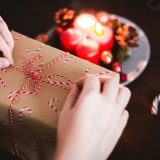 Δώρα Χριστουγέννων…τελευταίας στιγμής! | #Hx2com