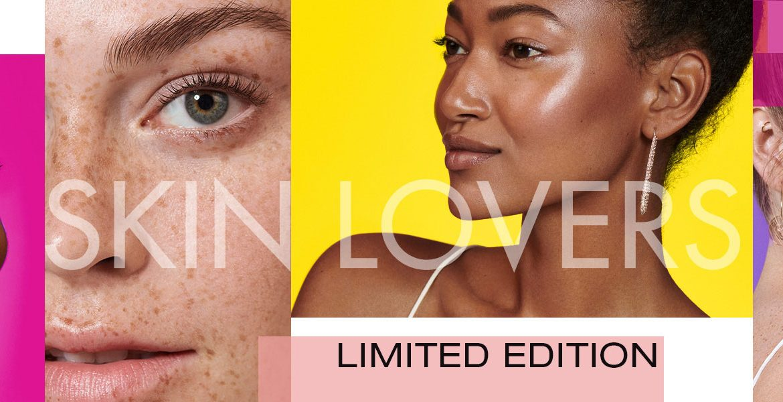 SKIN LOVERS: Η νέα limited συλλογή της CATRICE που θα λατρέψεις! | #Hx2com