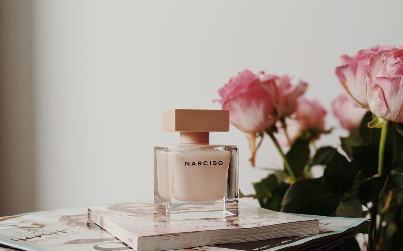 Spring Perfumes: Λουλουδάτα & ανοιξιάτικα! | #Hx2com
