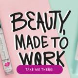 Clean Beauty μακιγιάζ, από την essence! | #Hx2com