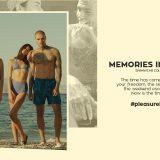 BDTK: Απόλαυσε το καλοκαίρι με τη νέα Swimwear Collection! | #Hx2com