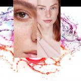 Beauty Boosters: Λάμψη & φροντίδα από την CATRICE! | #Hx2com